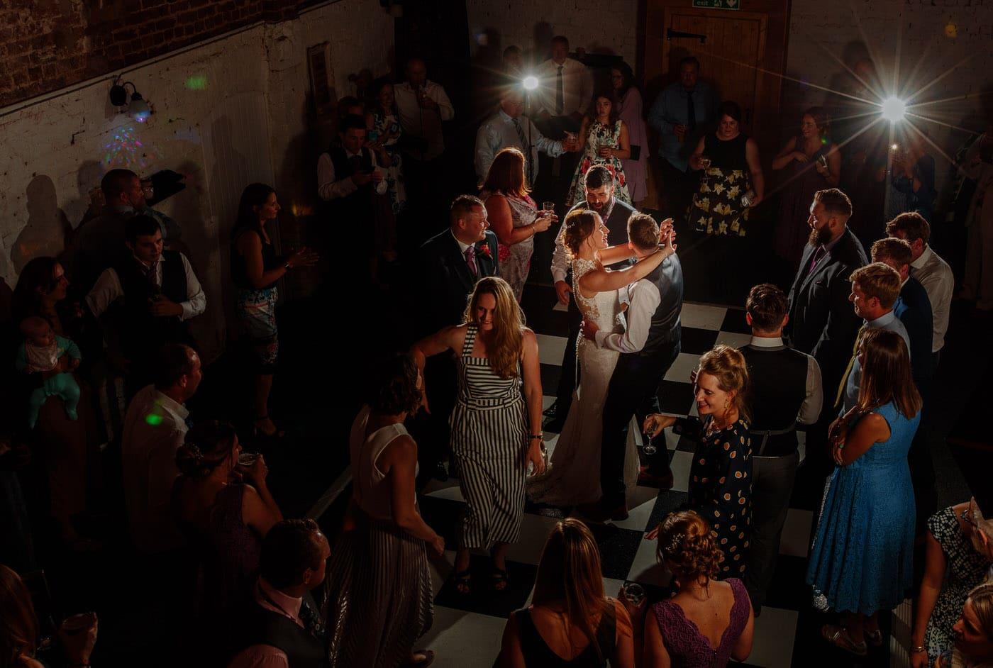 AA PENTREMAWRNORTH WALES WEDDING 2317