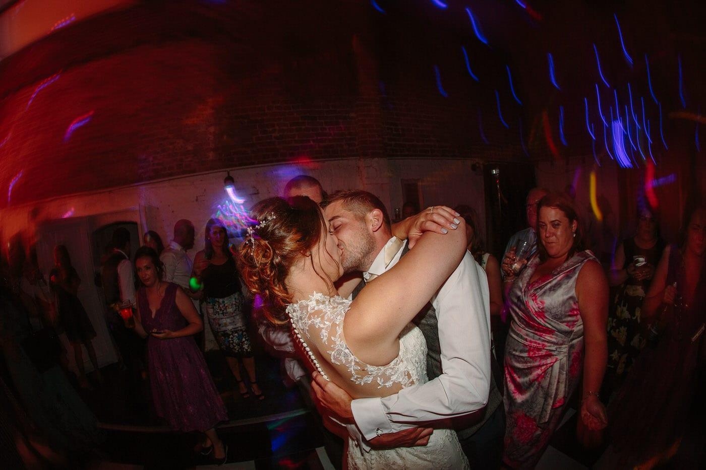AA PENTREMAWRNORTH WALES WEDDING 2331