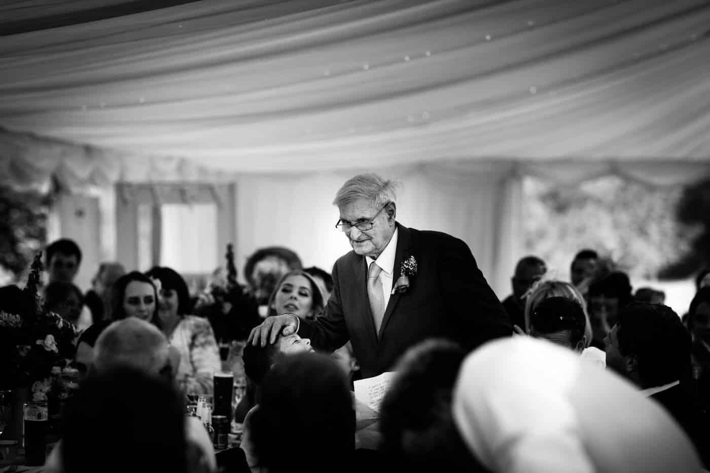 SG NORTH WALES WEDDING 1052