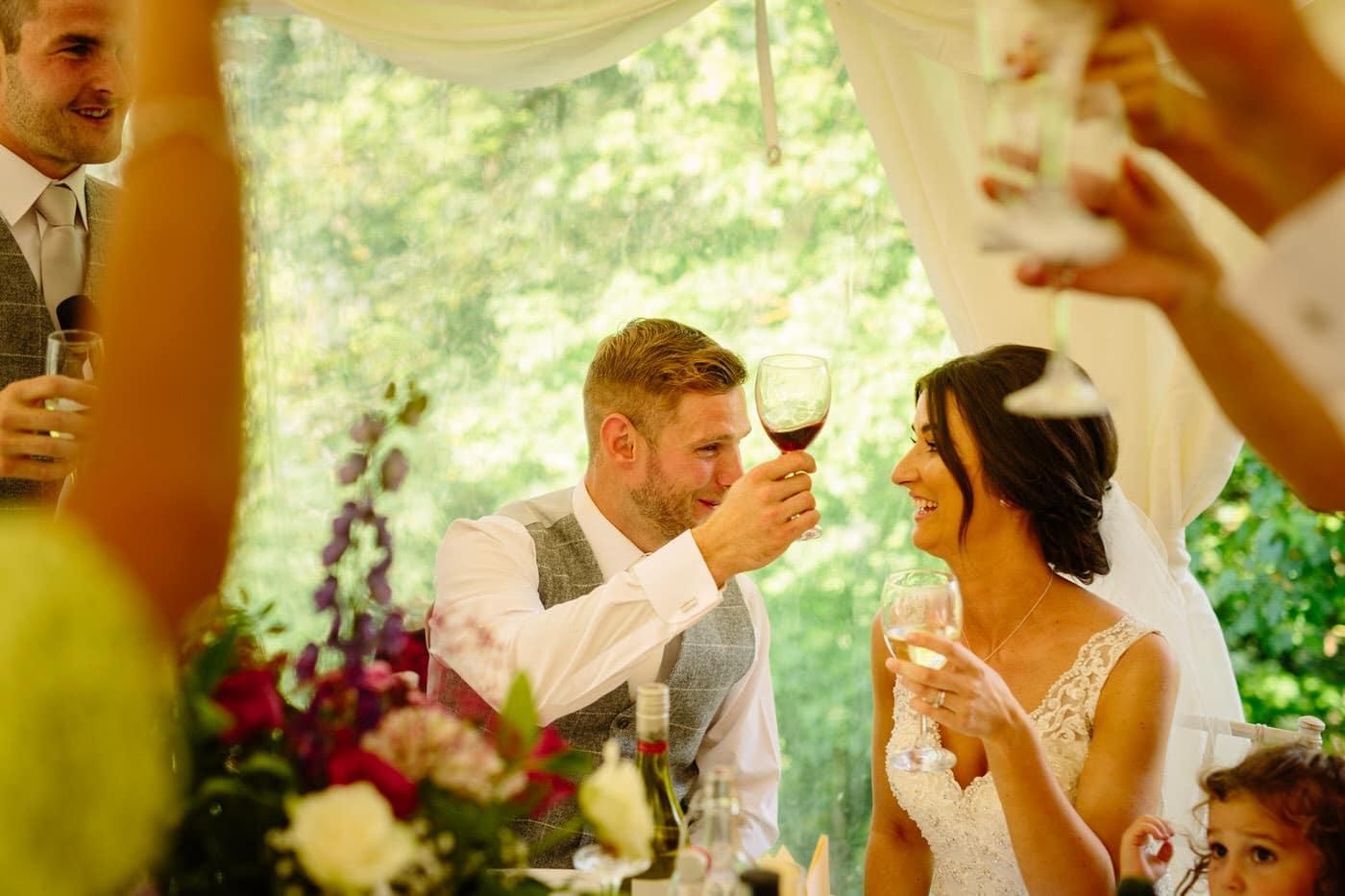 SG NORTH WALES WEDDING 1106