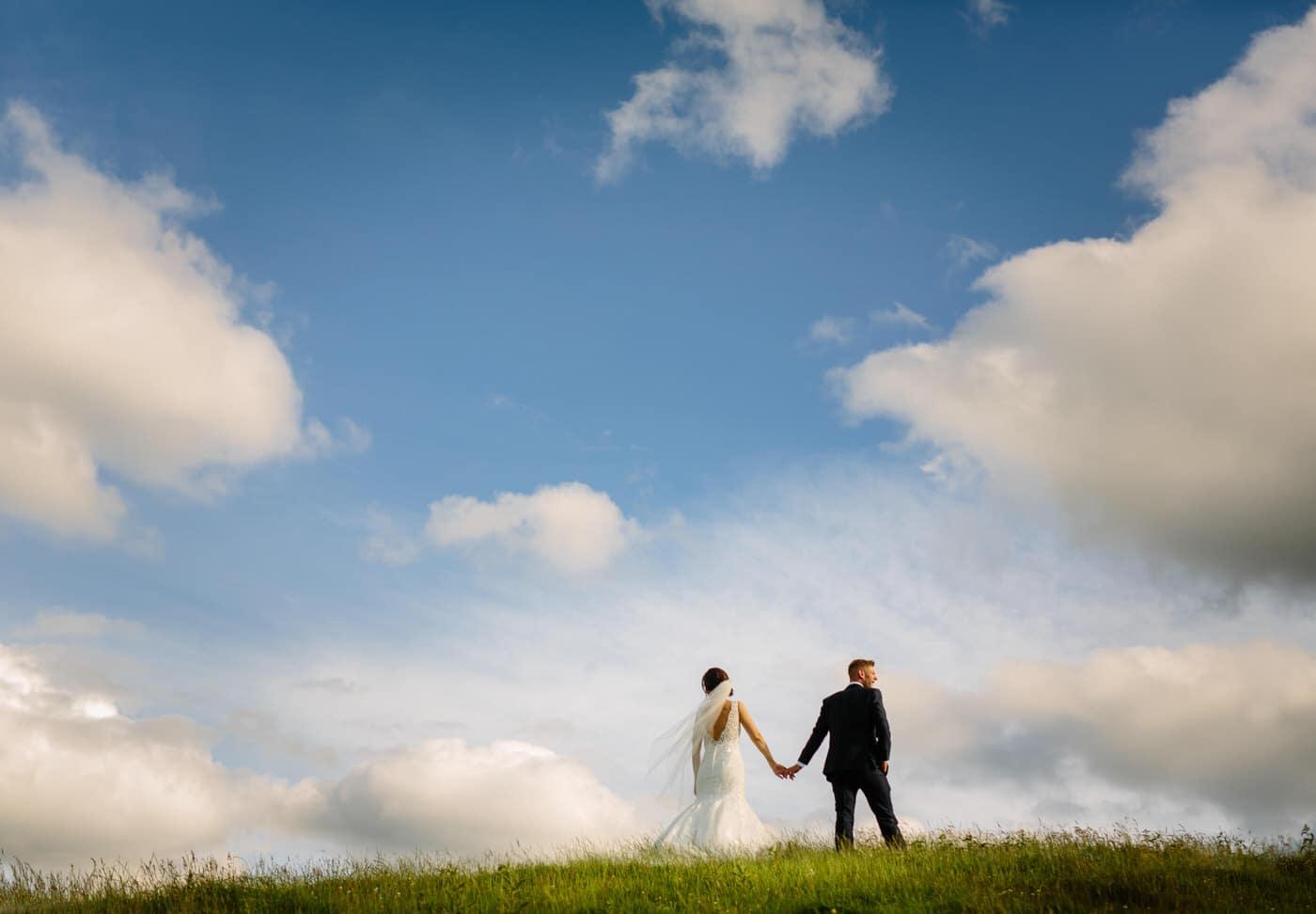SG NORTH WALES WEDDING 1113 2
