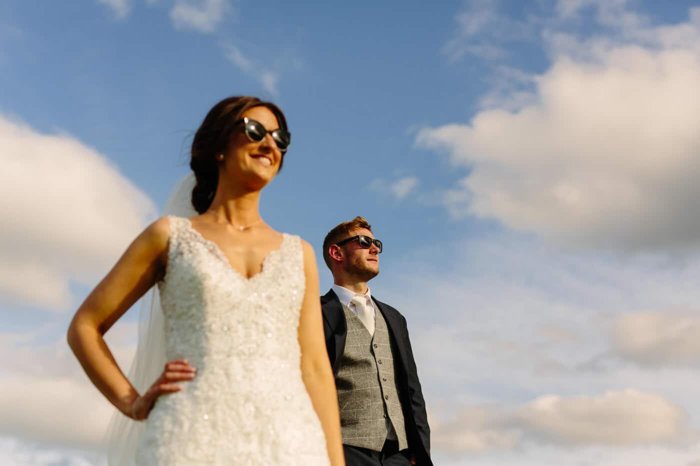 SG NORTH WALES WEDDING 1117