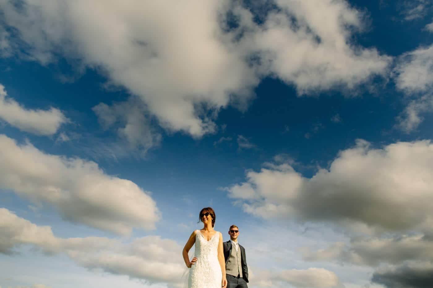 SG NORTH WALES WEDDING 1126 2