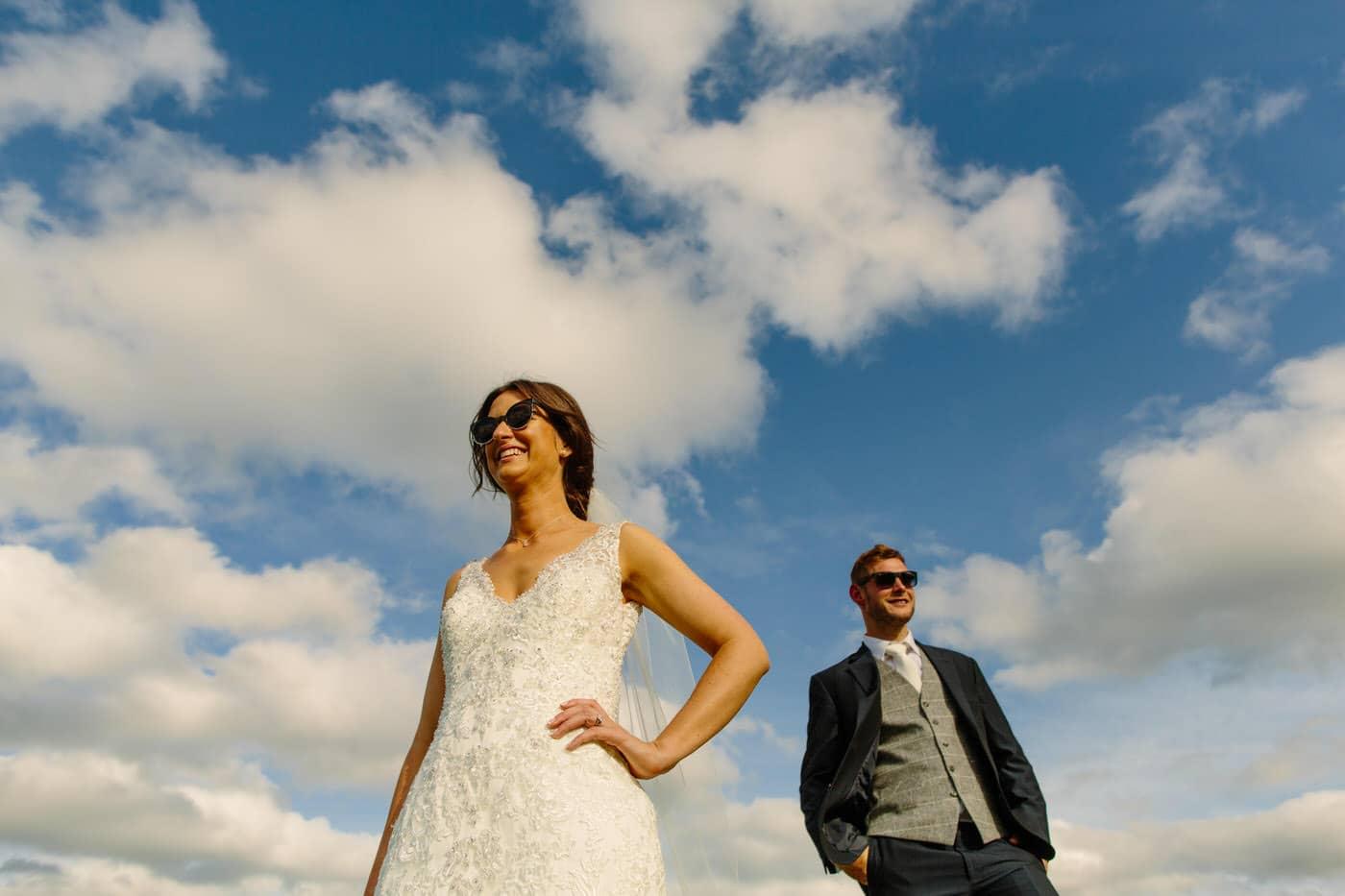 SG NORTH WALES WEDDING 1129