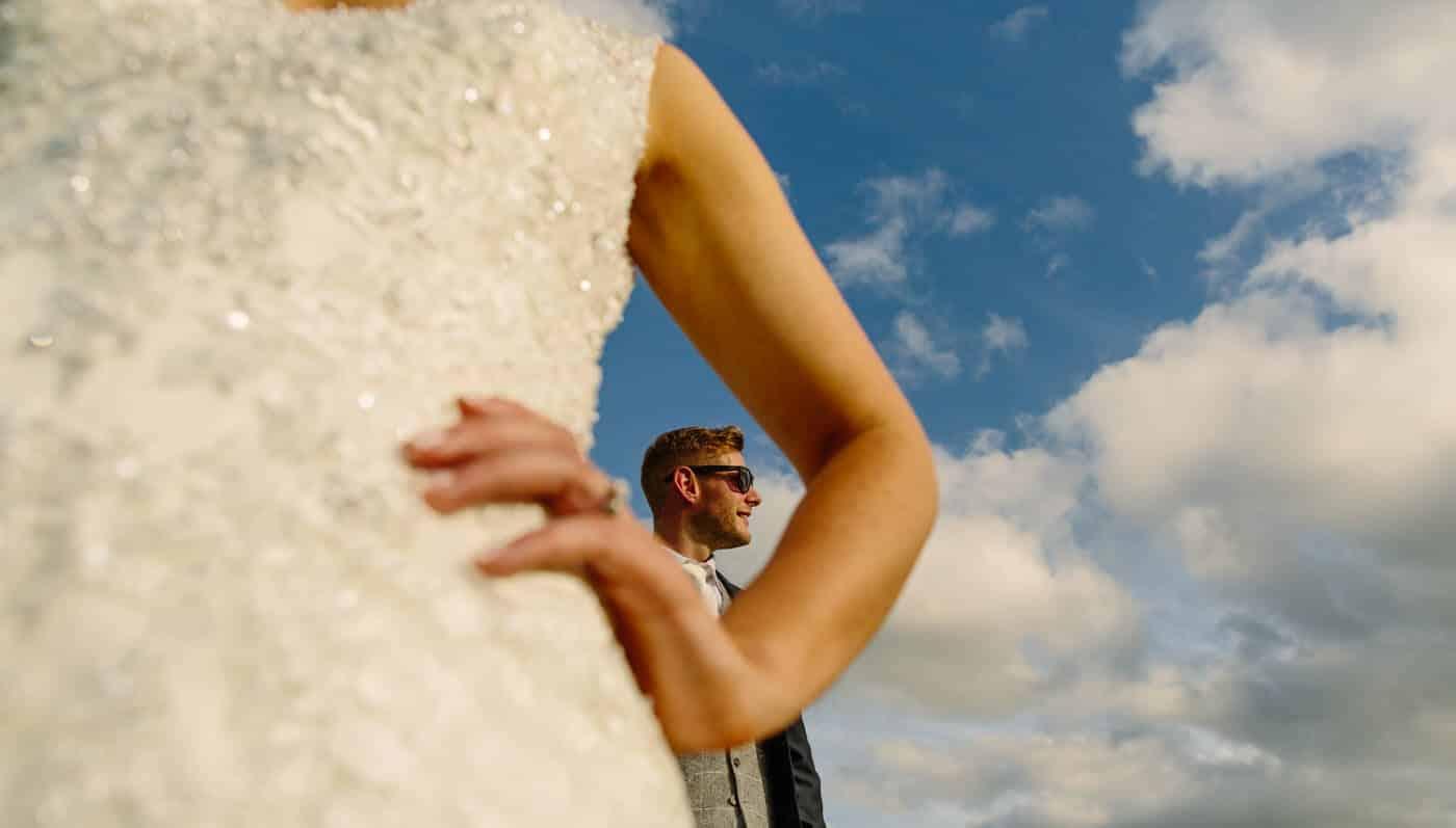 SG NORTH WALES WEDDING 1131