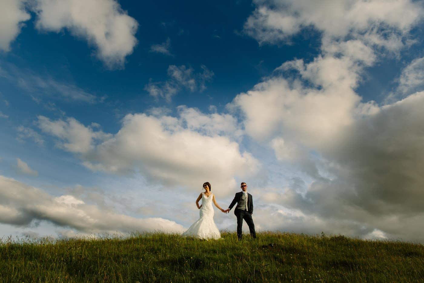 SG NORTH WALES WEDDING 1135