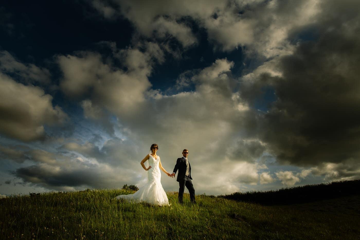 SG NORTH WALES WEDDING 1137