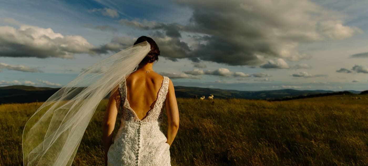 SG NORTH WALES WEDDING 1142