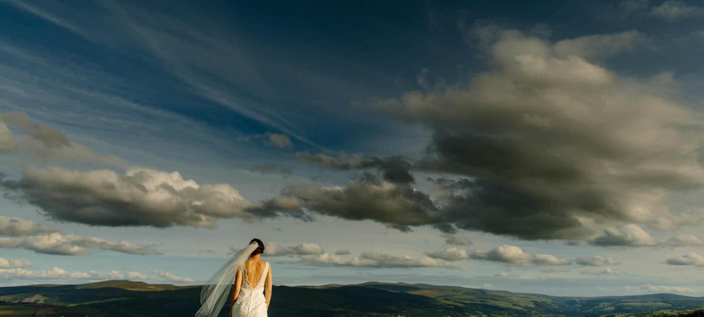 SG NORTH WALES WEDDING 1144