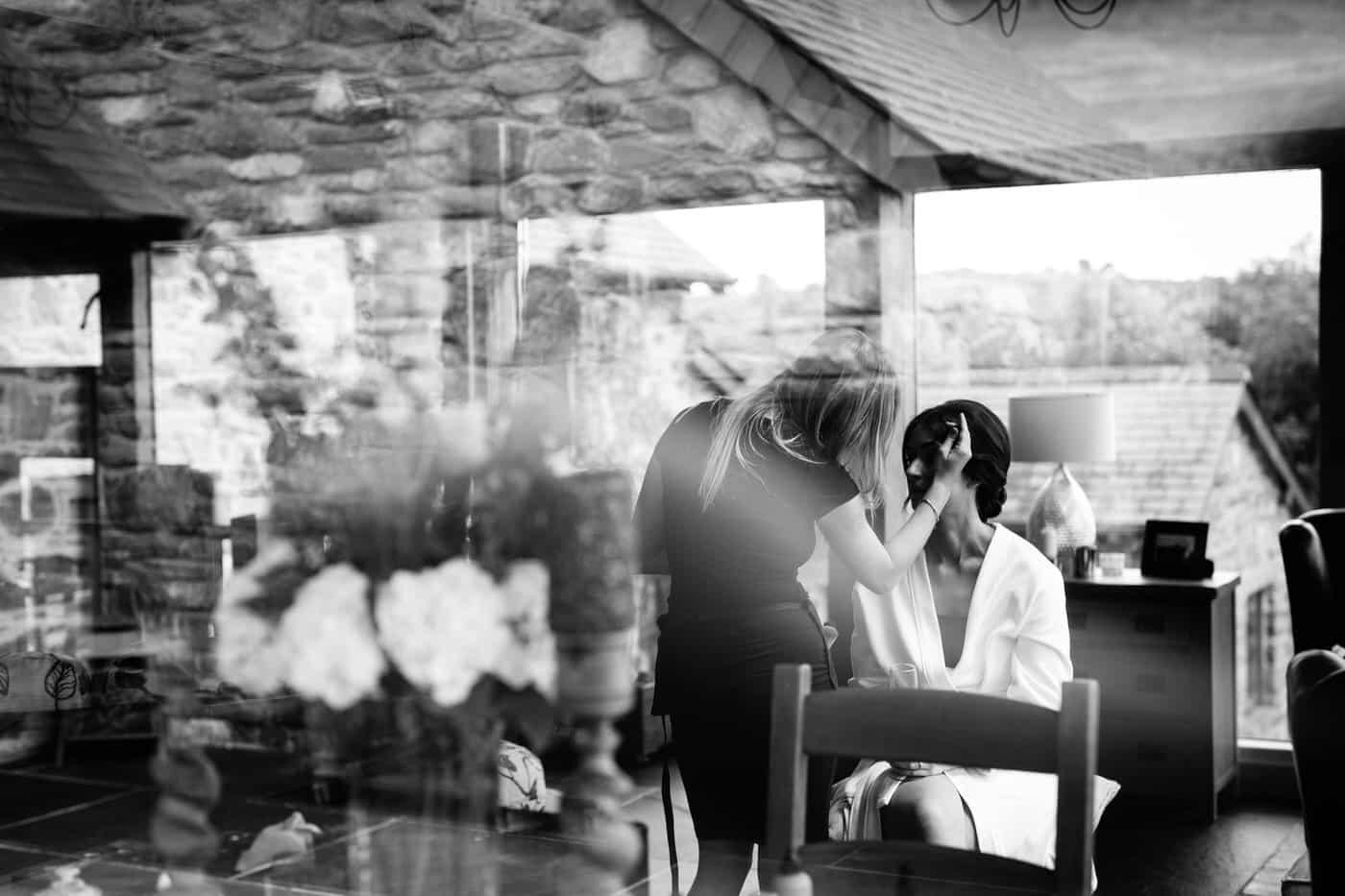 SG NORTH WALES WEDDING 116
