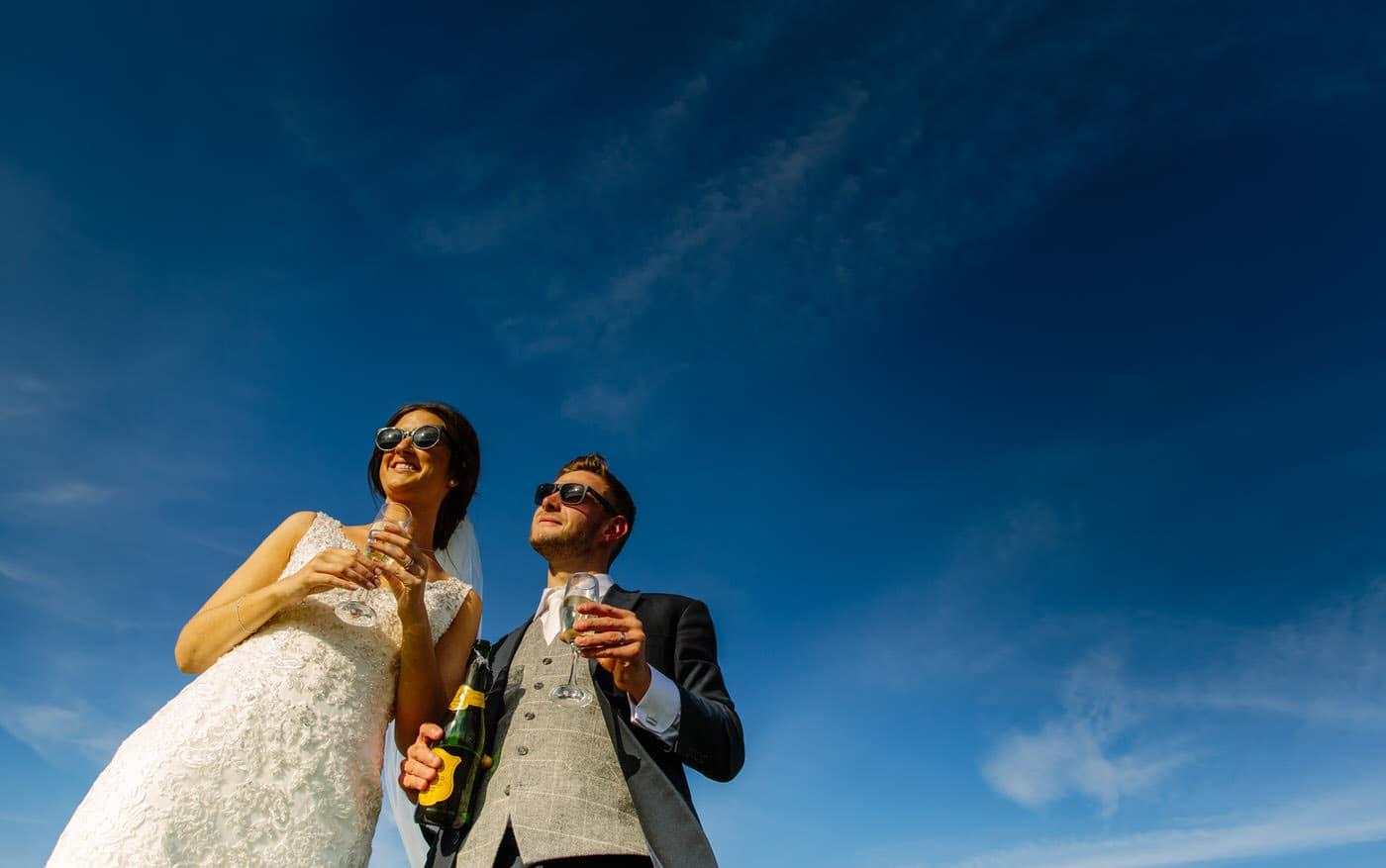 SG NORTH WALES WEDDING 1160