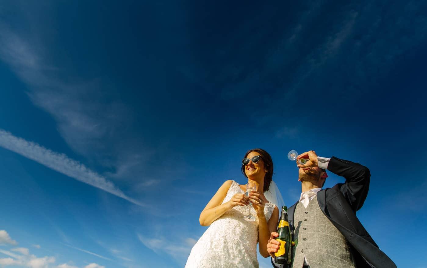 SG NORTH WALES WEDDING 1161