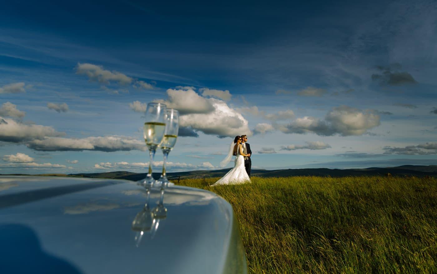 SG NORTH WALES WEDDING 1167