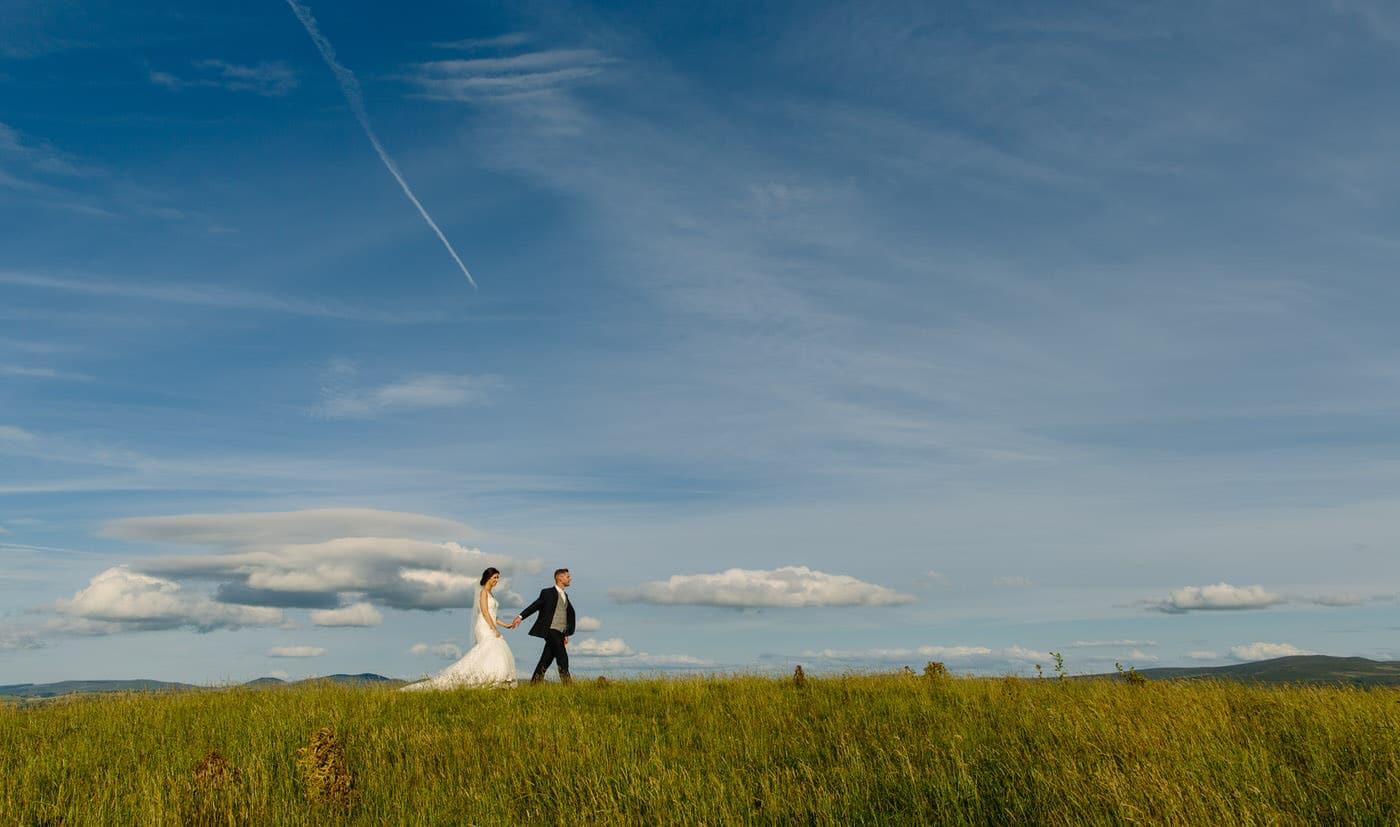 SG NORTH WALES WEDDING 1190 2