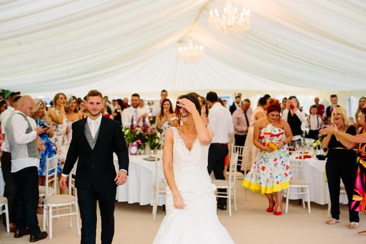 SG NORTH WALES WEDDING 1263