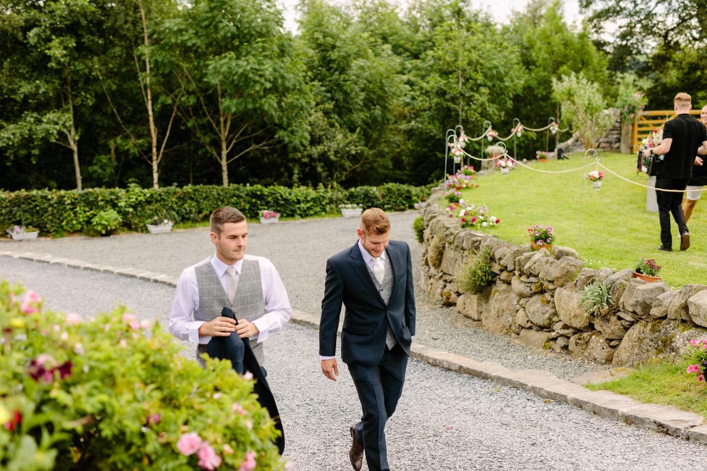 SG NORTH WALES WEDDING 162