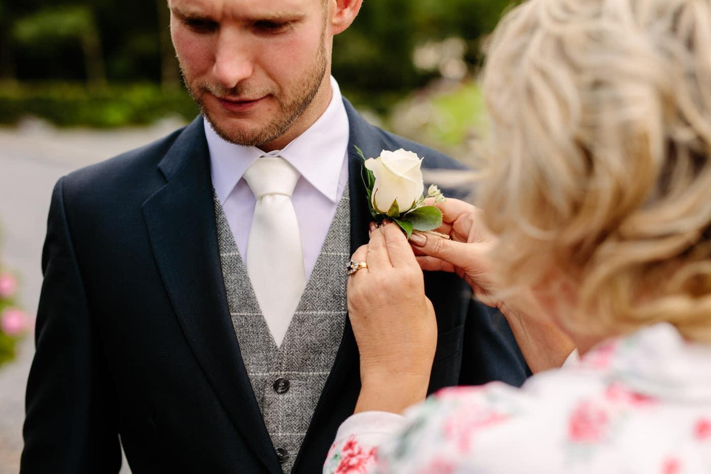 SG NORTH WALES WEDDING 183