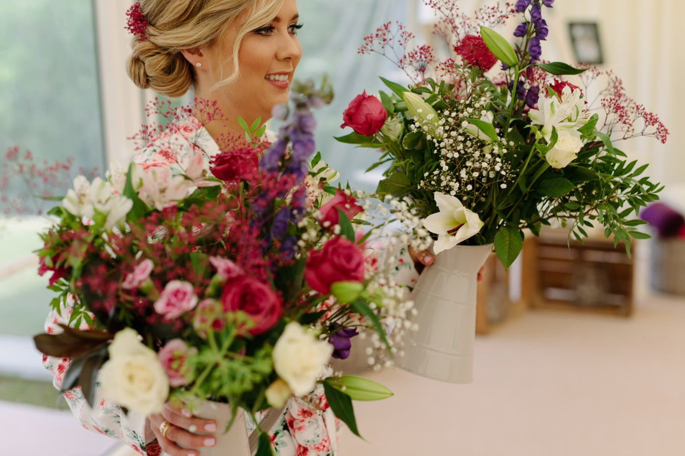 SG NORTH WALES WEDDING 205