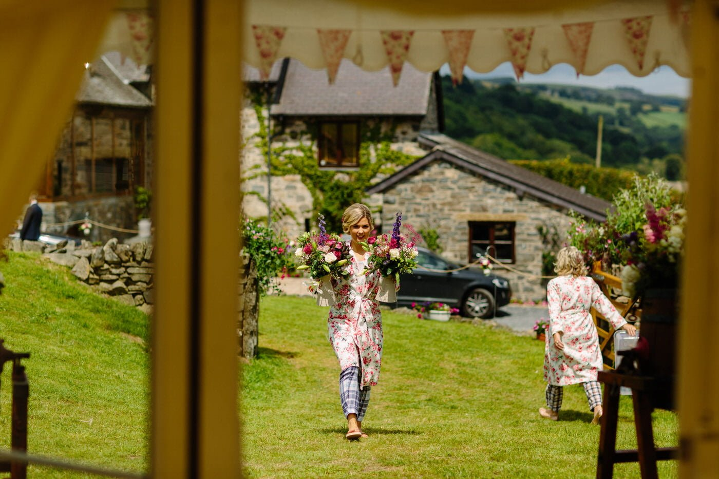 SG NORTH WALES WEDDING 216