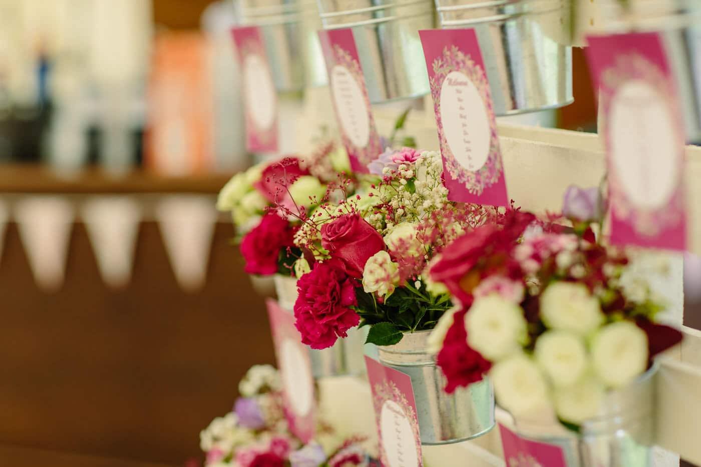 SG NORTH WALES WEDDING 223