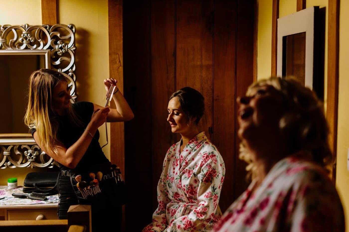 SG NORTH WALES WEDDING 236