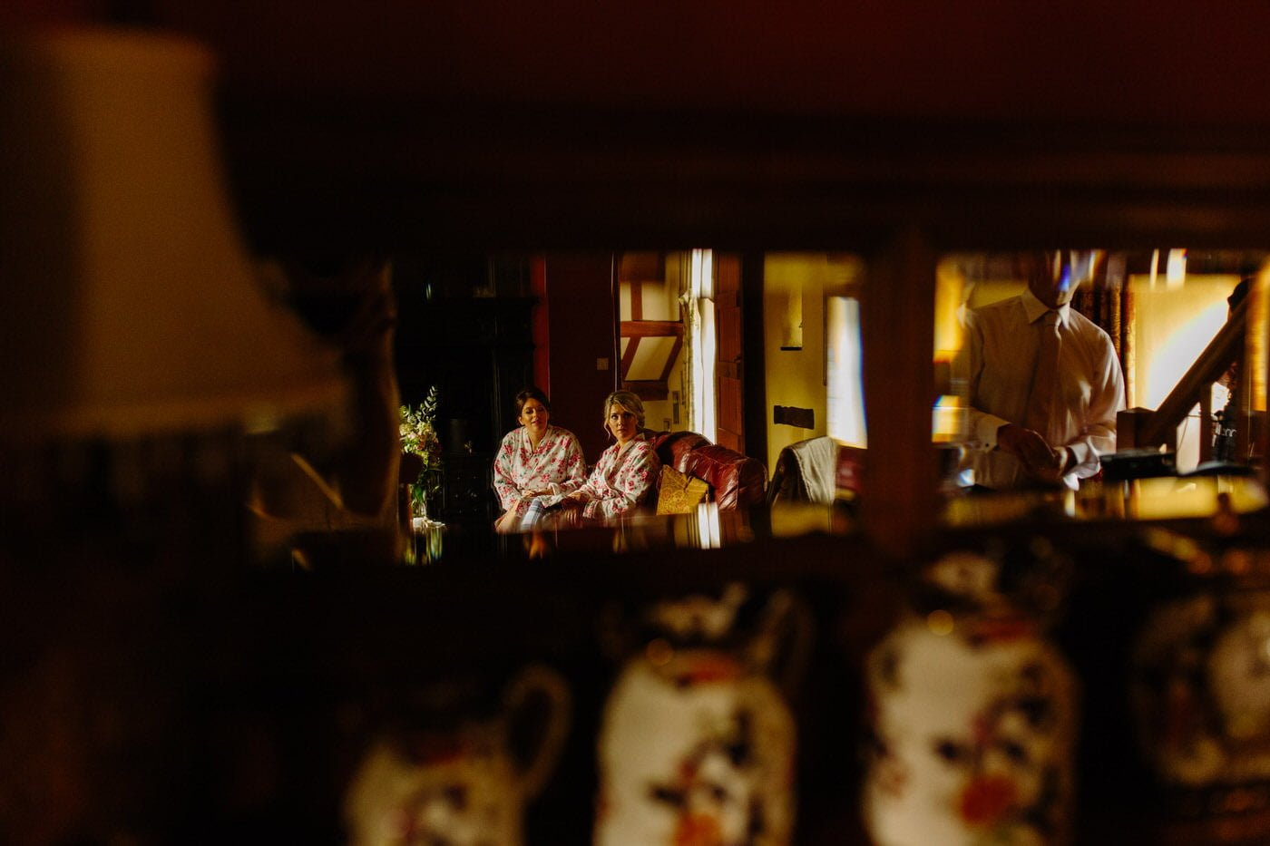 SG NORTH WALES WEDDING 243