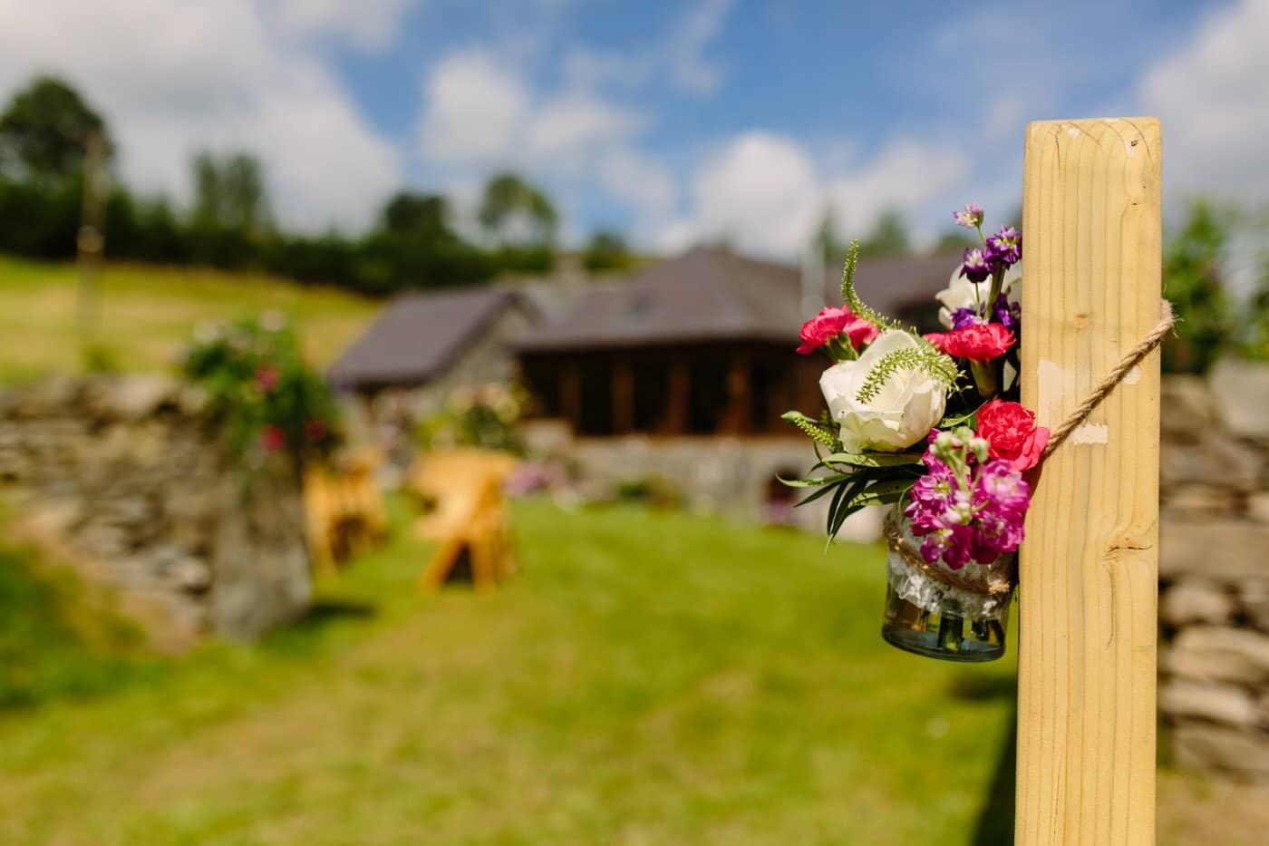 SG NORTH WALES WEDDING 25
