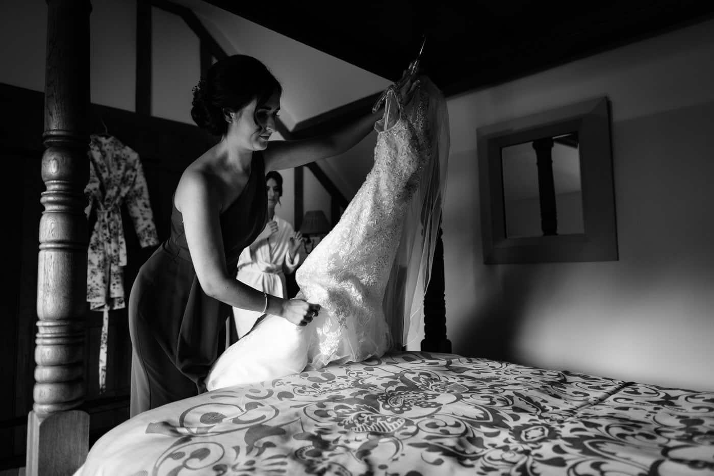 SG NORTH WALES WEDDING 357