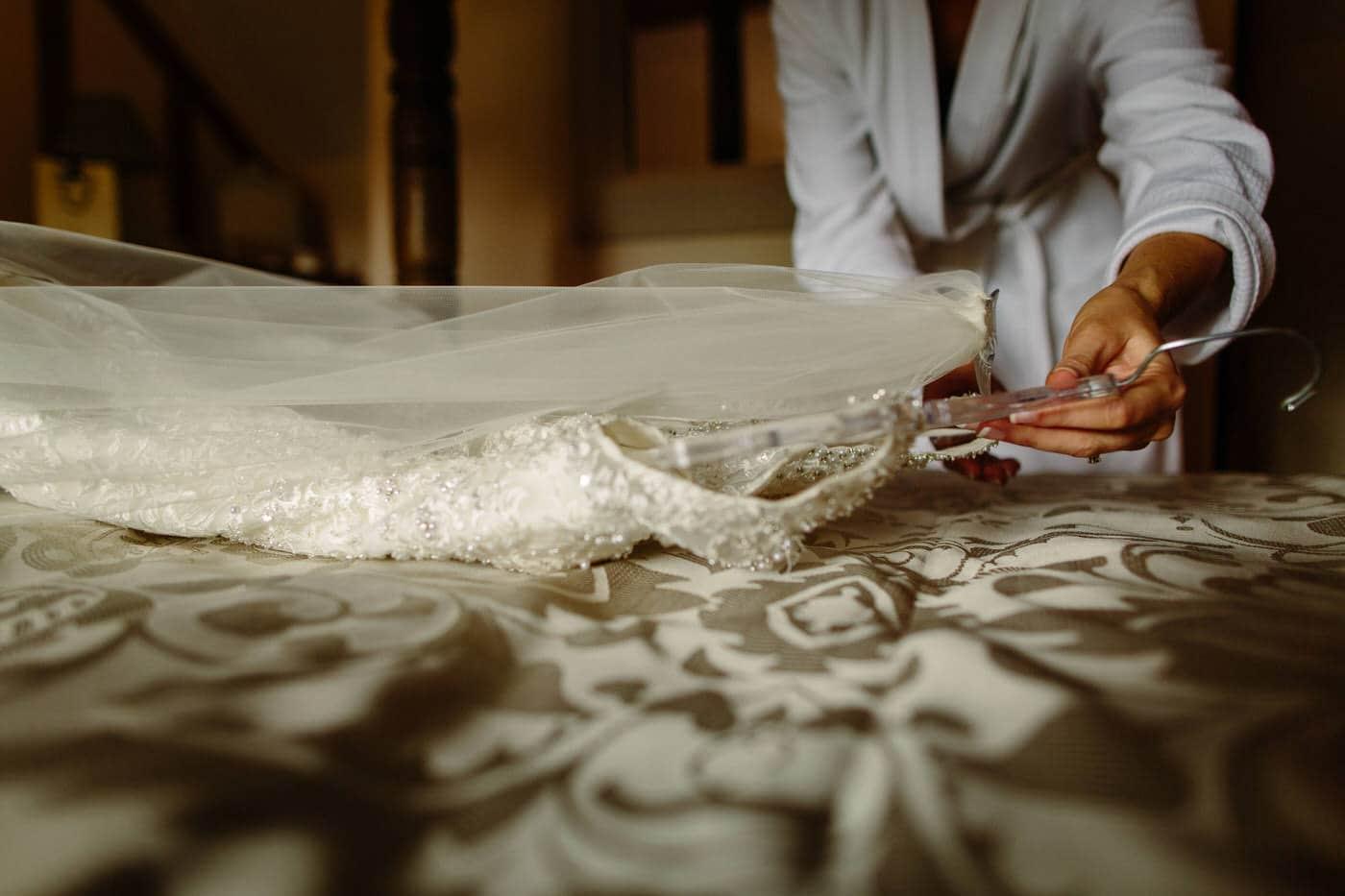 SG NORTH WALES WEDDING 360