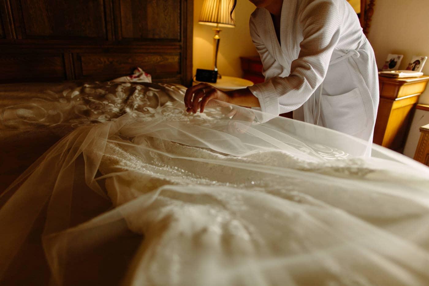 SG NORTH WALES WEDDING 367