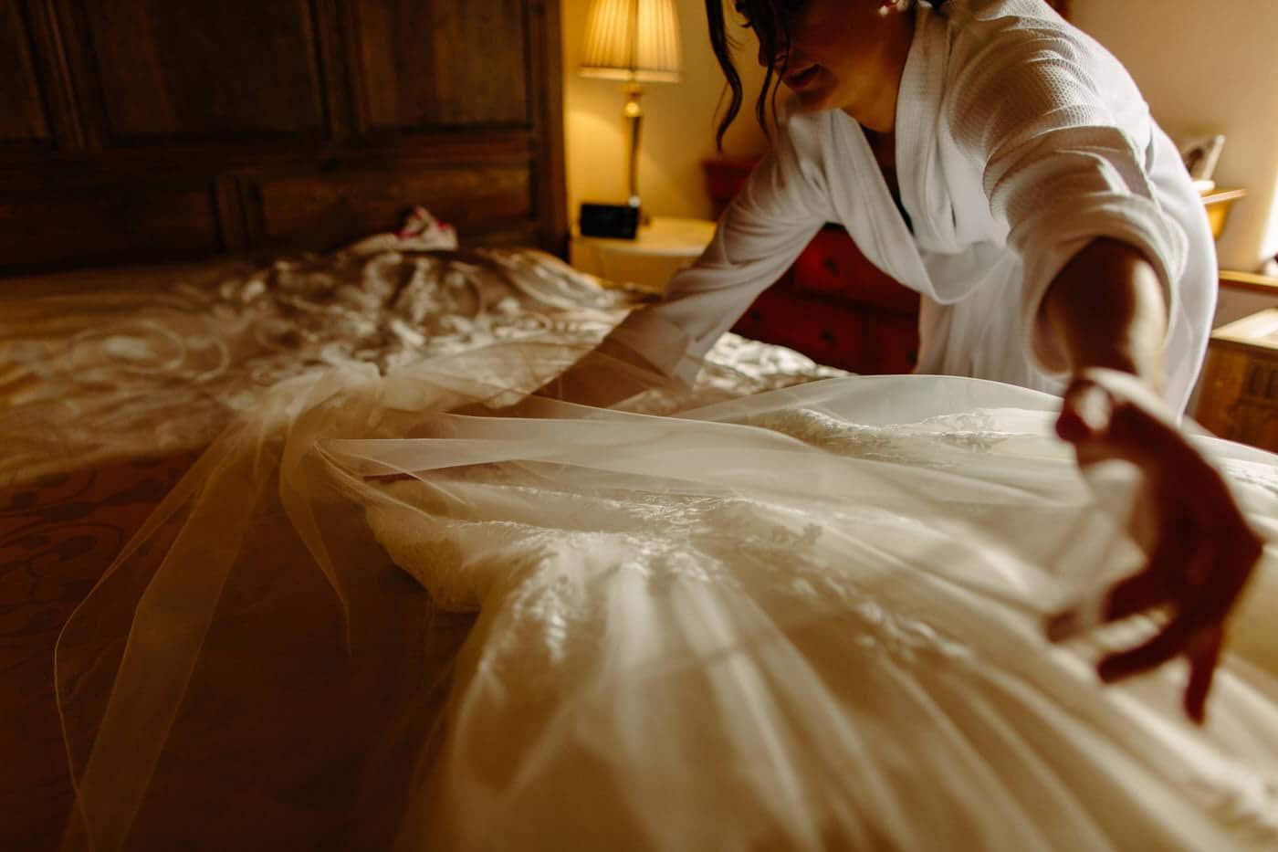SG NORTH WALES WEDDING 370
