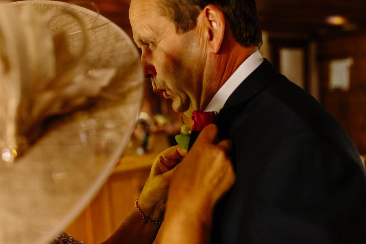 SG NORTH WALES WEDDING 380