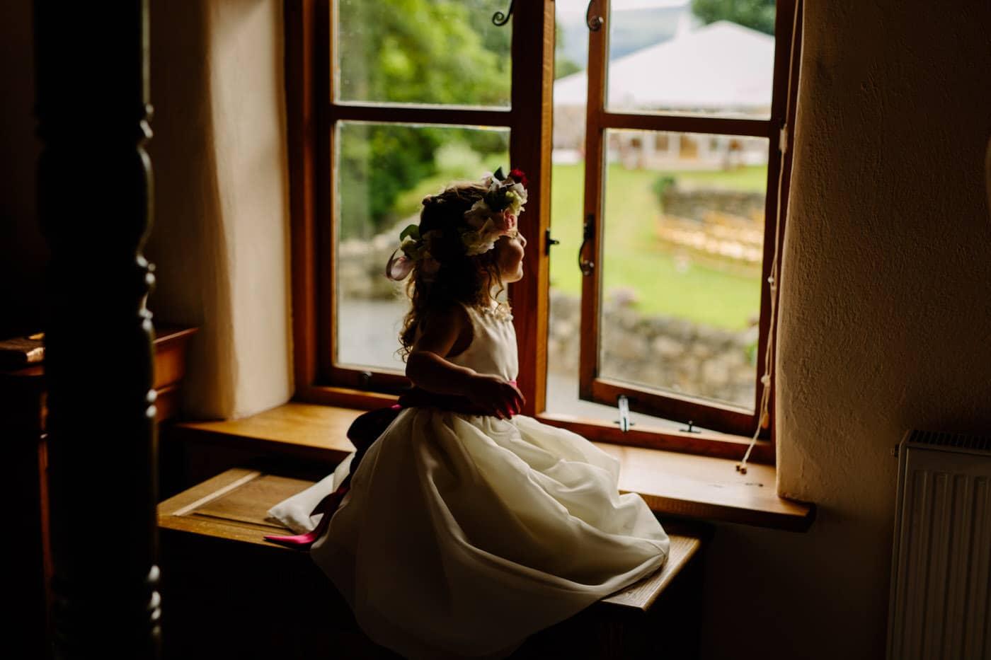 SG NORTH WALES WEDDING 389
