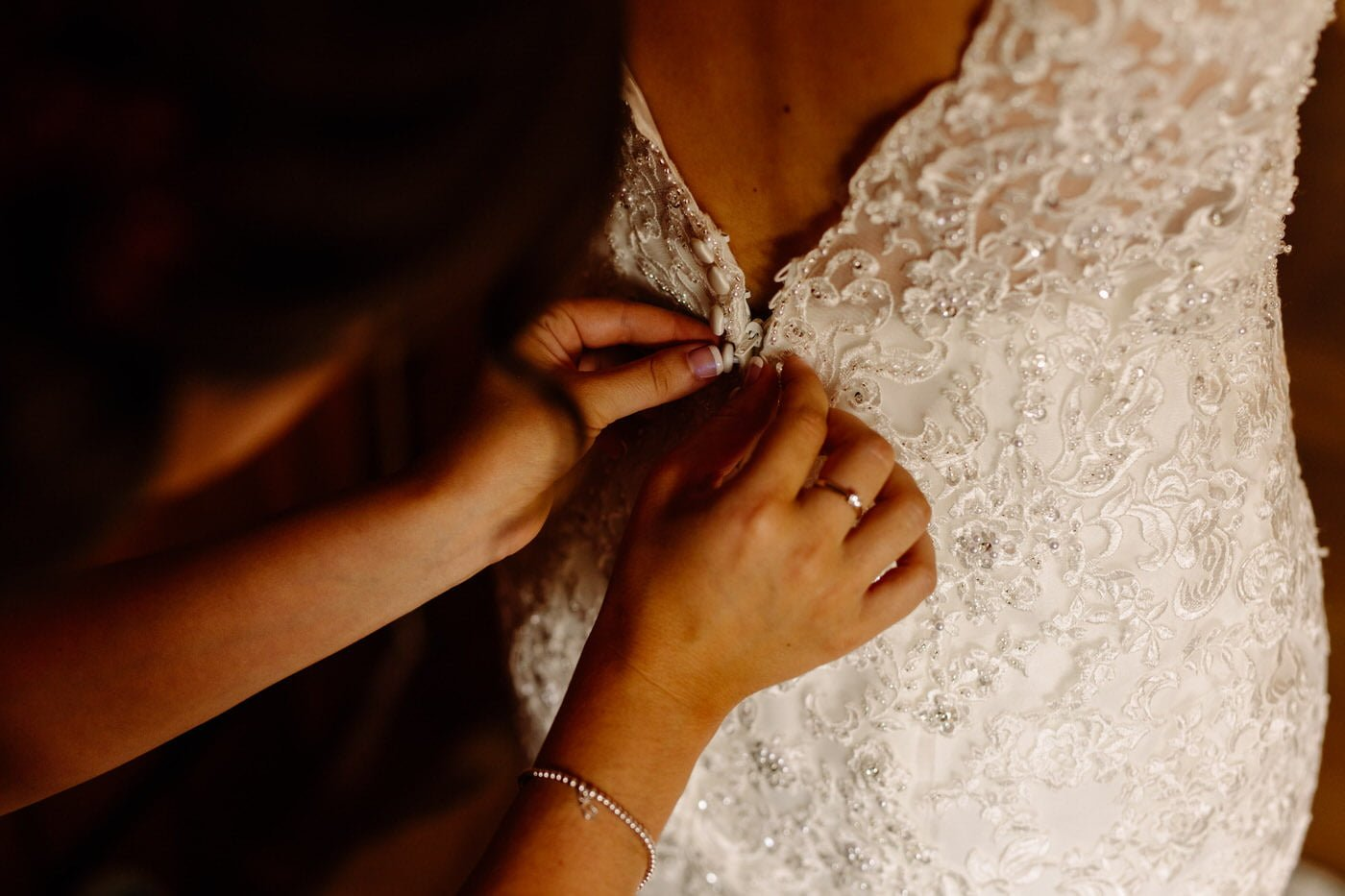 SG NORTH WALES WEDDING 391