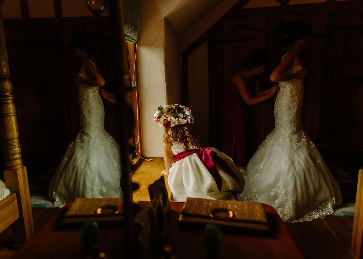 SG NORTH WALES WEDDING 394