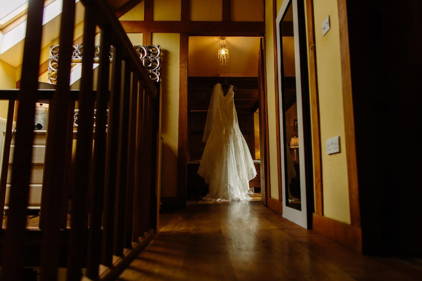 SG NORTH WALES WEDDING 41