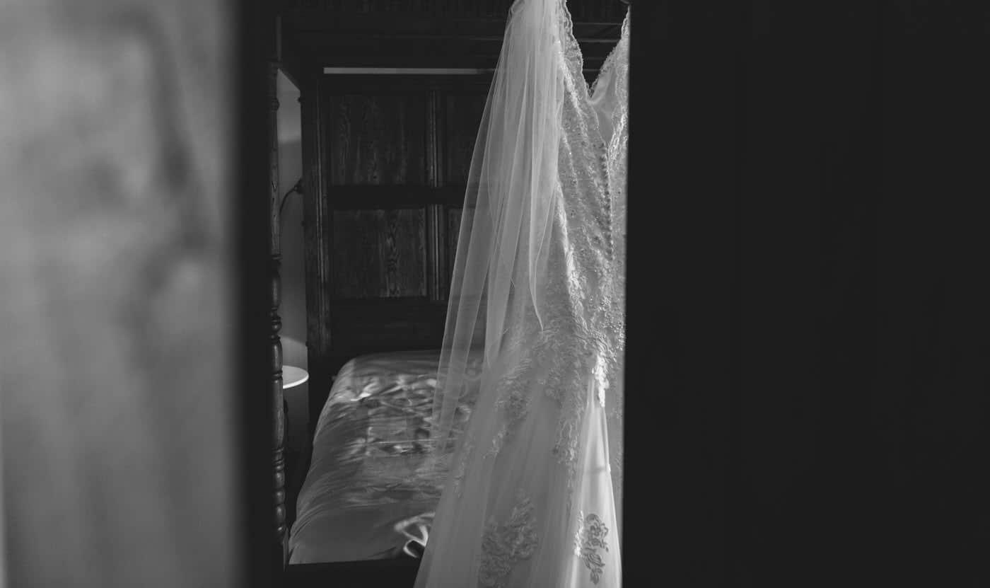 SG NORTH WALES WEDDING 43