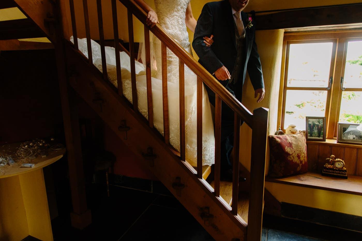SG NORTH WALES WEDDING 460