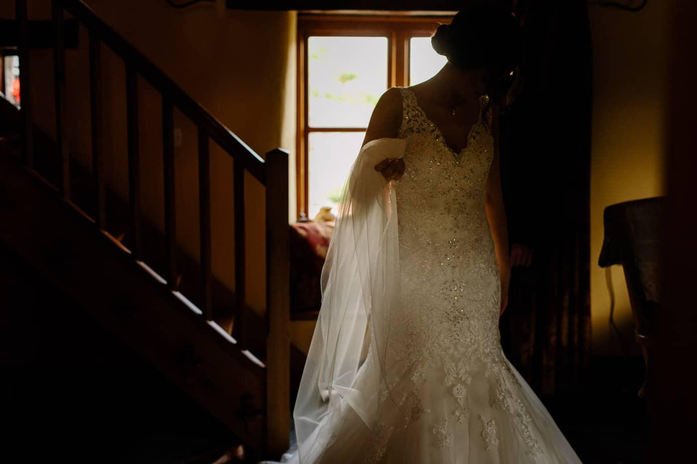 SG NORTH WALES WEDDING 461