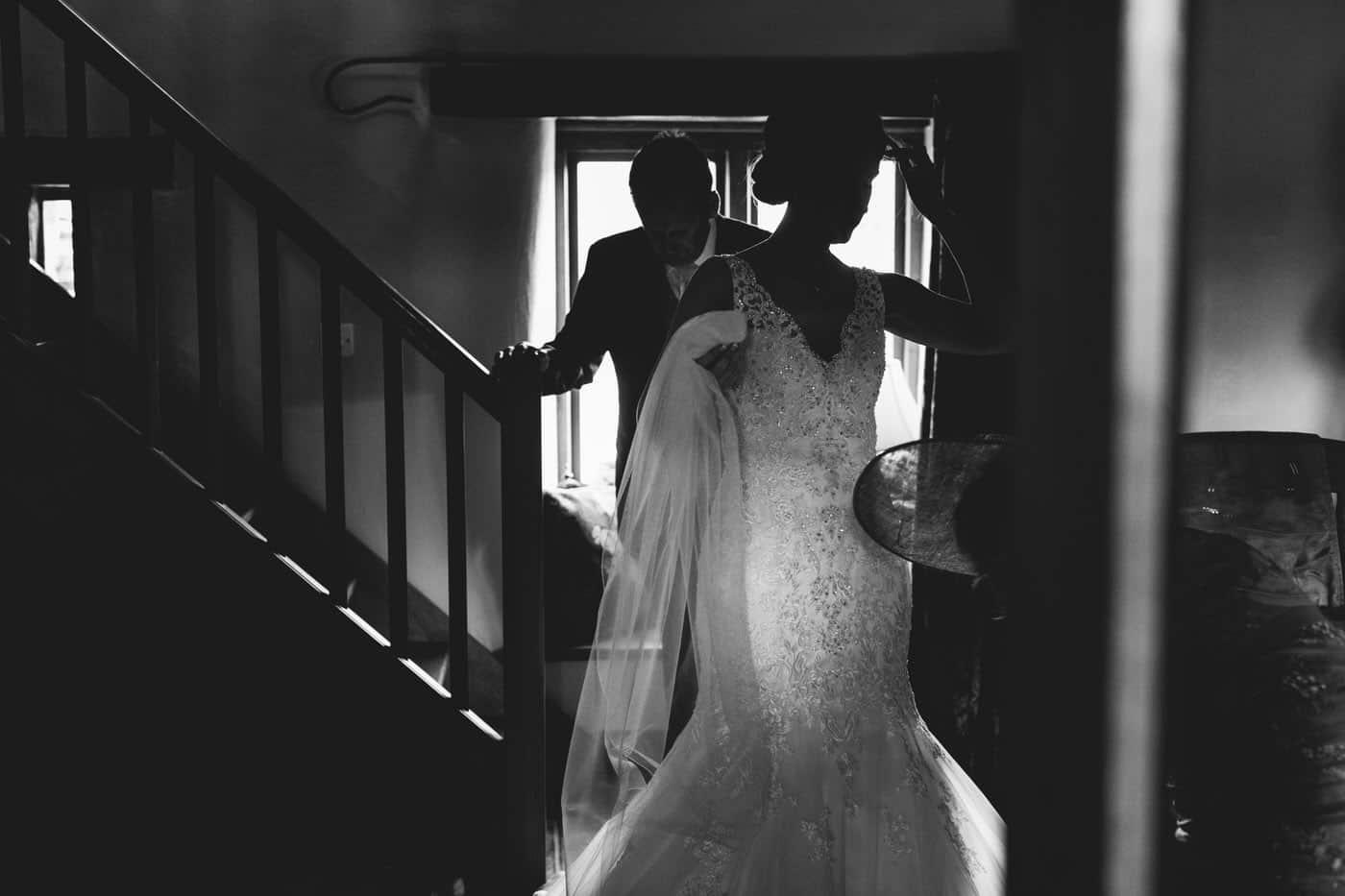SG NORTH WALES WEDDING 462
