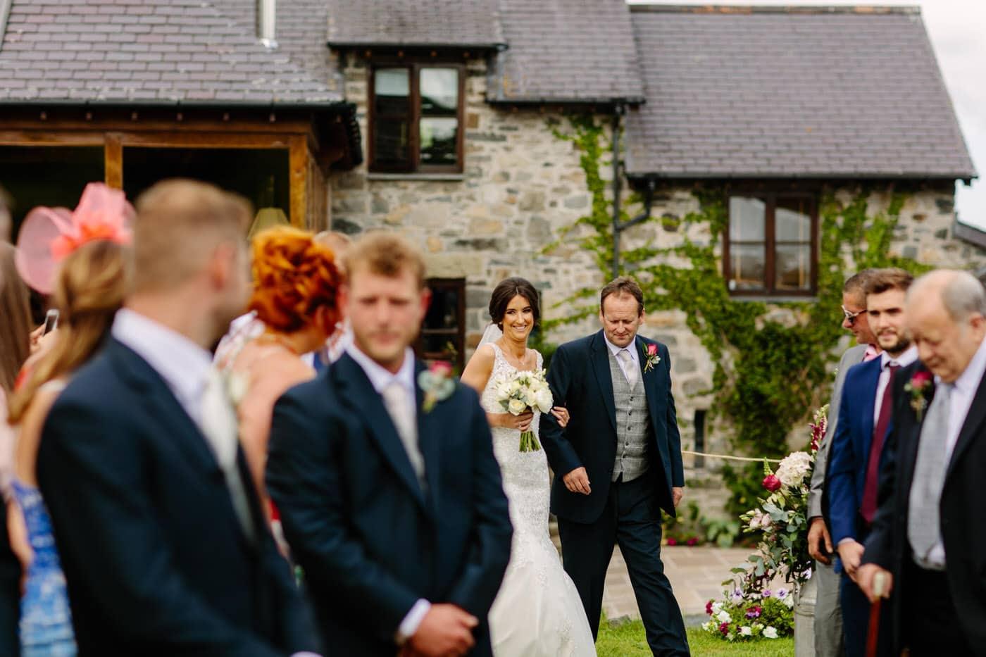 SG NORTH WALES WEDDING 499