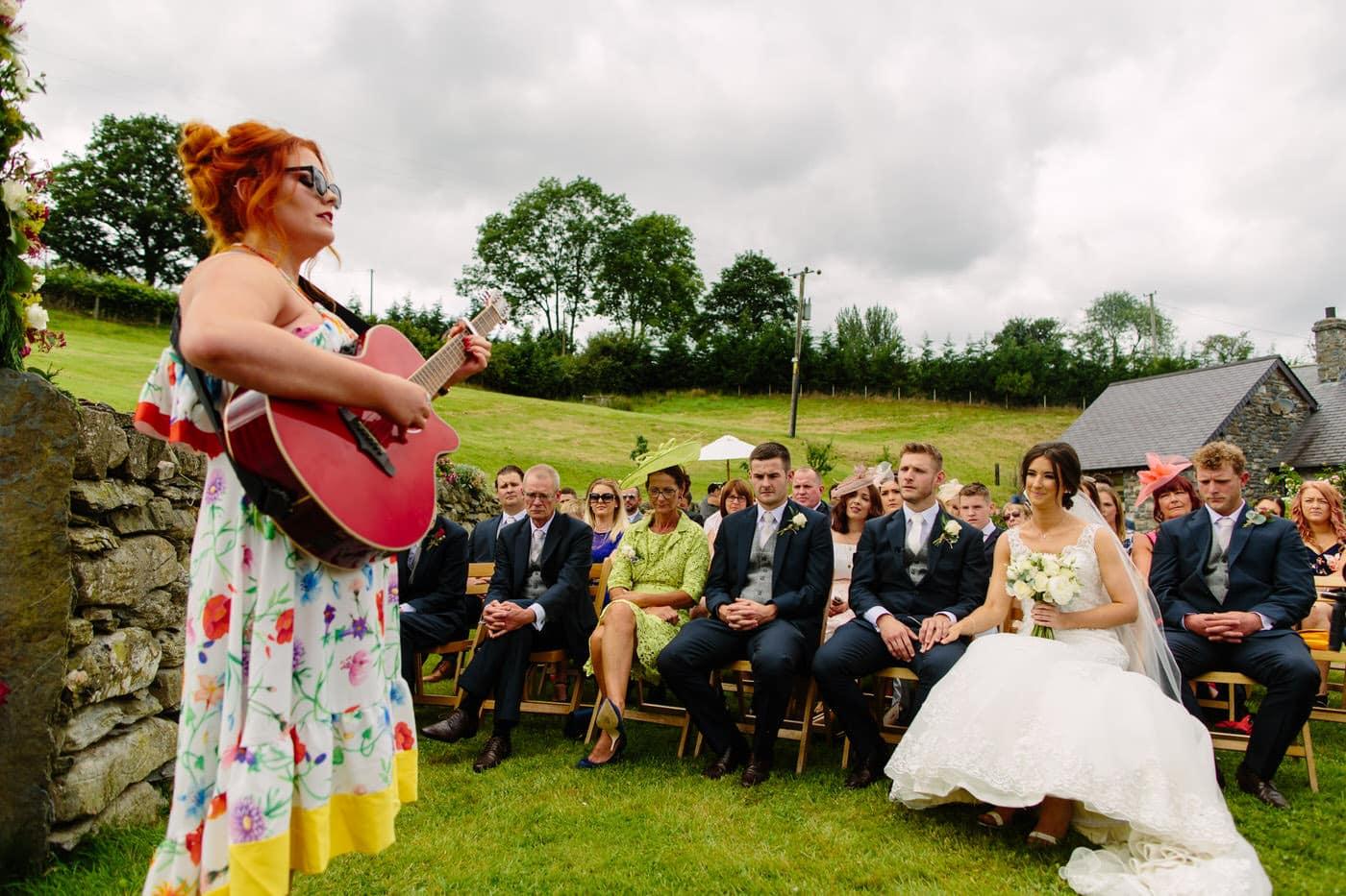 SG NORTH WALES WEDDING 537