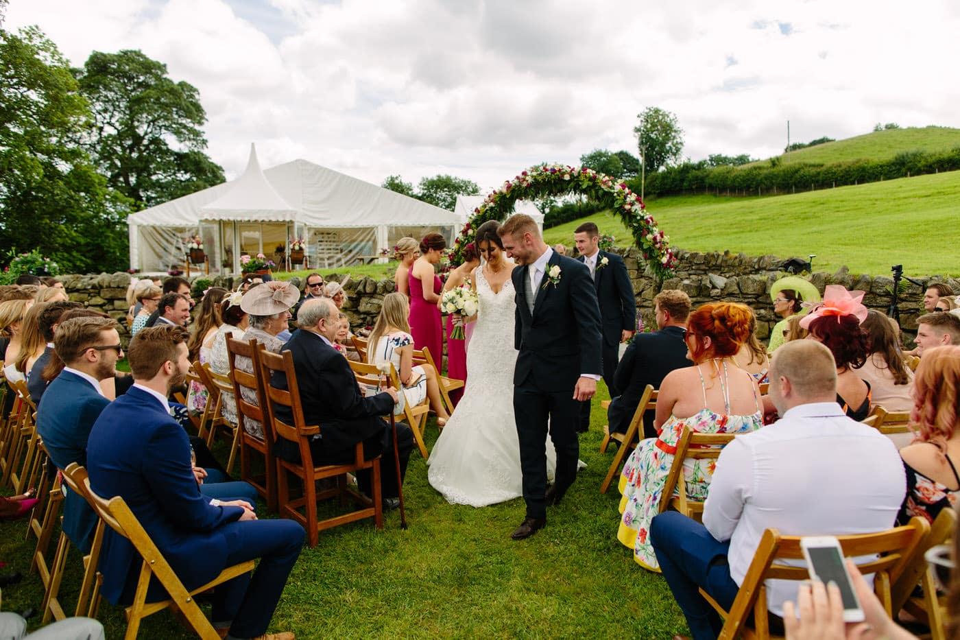 SG NORTH WALES WEDDING 567