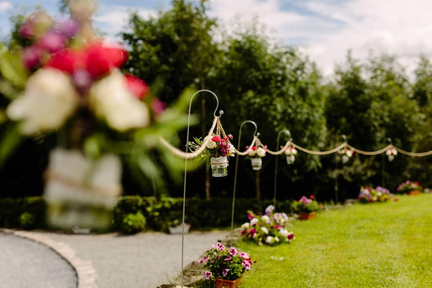SG NORTH WALES WEDDING 59