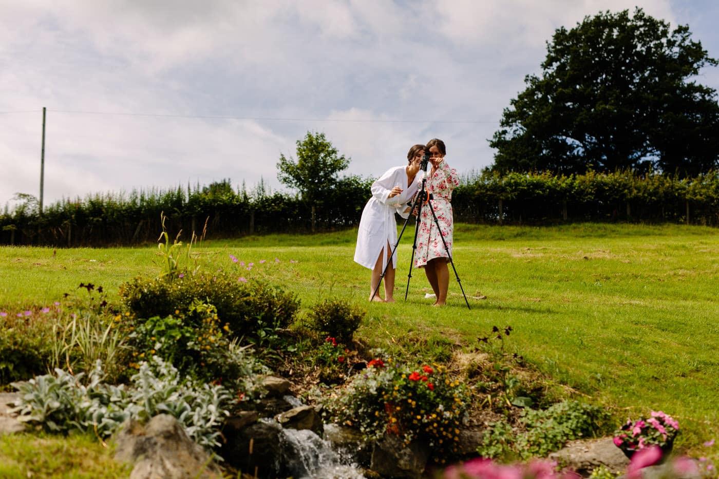 SG NORTH WALES WEDDING 66