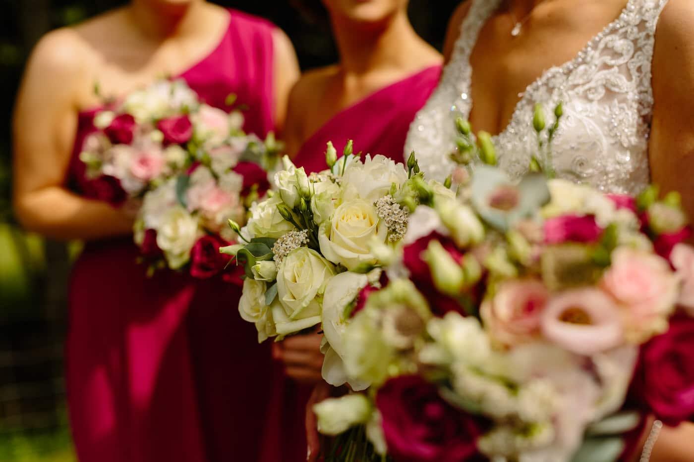 SG NORTH WALES WEDDING 768 2
