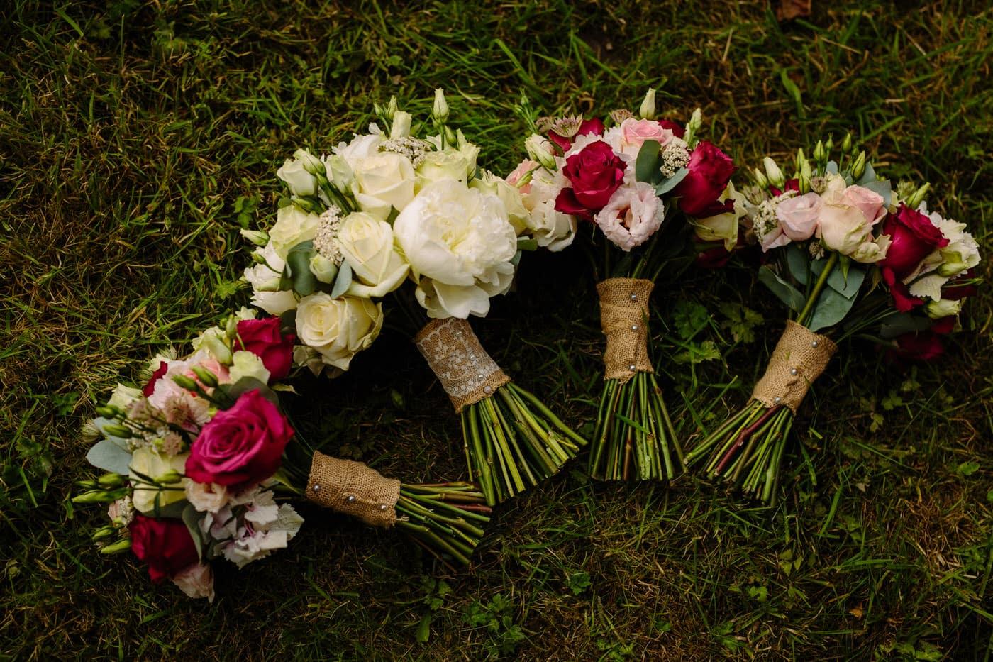 SG NORTH WALES WEDDING 800