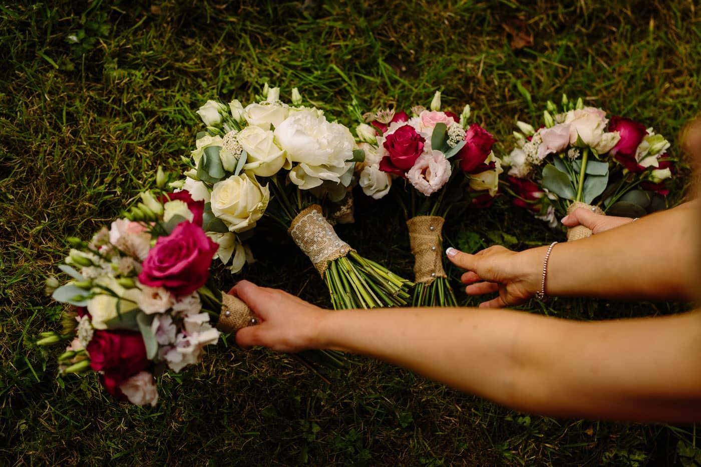 SG NORTH WALES WEDDING 803