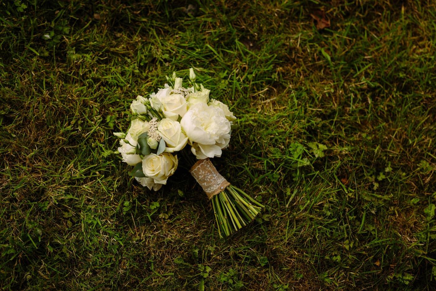 SG NORTH WALES WEDDING 805