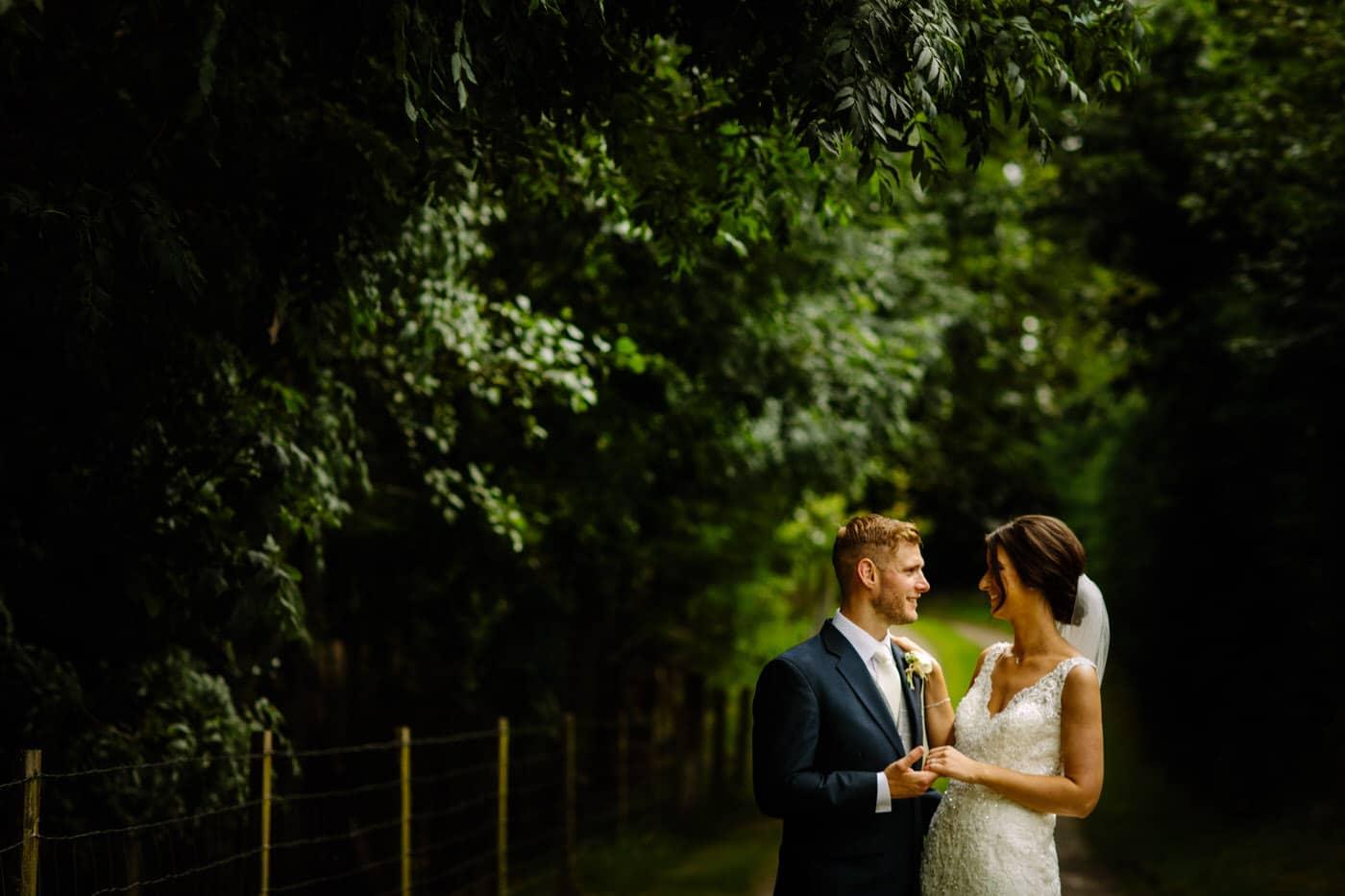 SG NORTH WALES WEDDING 818
